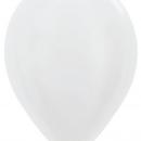 перламутр белый