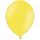 пастель жёлтый