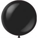 Шар-гигант Черный