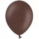 пастель коричневый