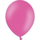 пастель темно-розовый