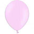пастель светло-розовый