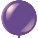 Шар-гигант Фиолетовый