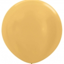 Шар-гигант Золото