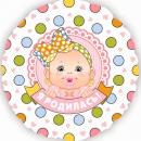 шар «я родился» доставка шаров, воздушные шары, шарики с гелием, воздушные шары, воздушные шары спб