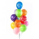 набор шаров доставка шаров, воздушные шары, шарики с гелием, воздушные шары, воздушные шары спб