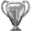 Кубок Чемпиона