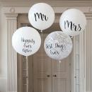 шар гигант с надписью доставка шаров, воздушные шары, шарики с гелием, воздушные шары, воздушные шары спб