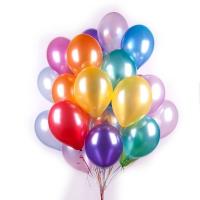 ассорти металлик доставка шаров, воздушные шары, шарики с гелием, воздушные шары, воздушные шары спб